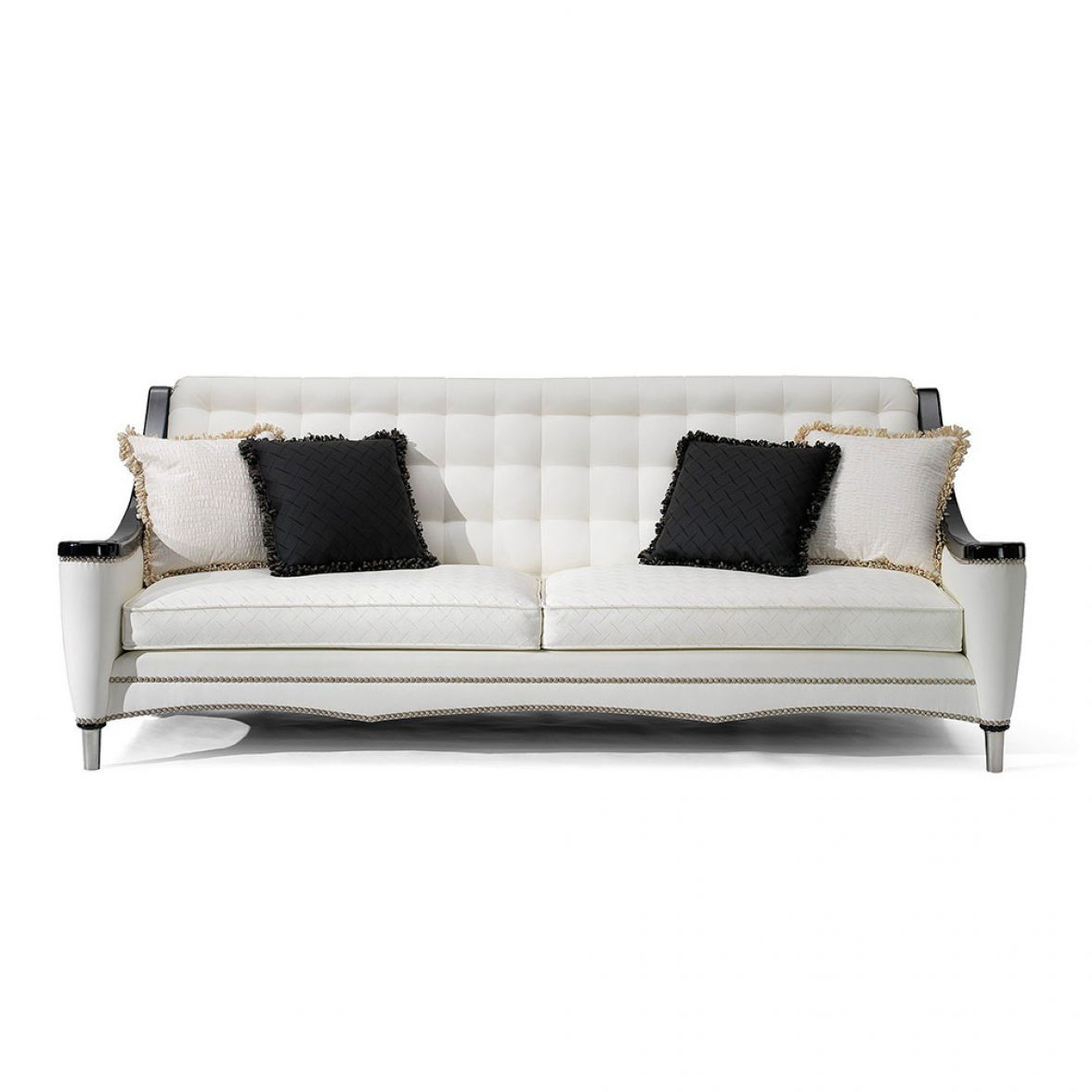 Berkeley sofa фото цена