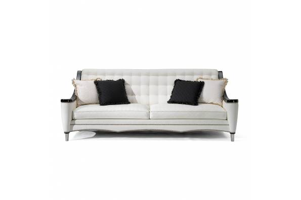 Berkeley sofa  фото цена