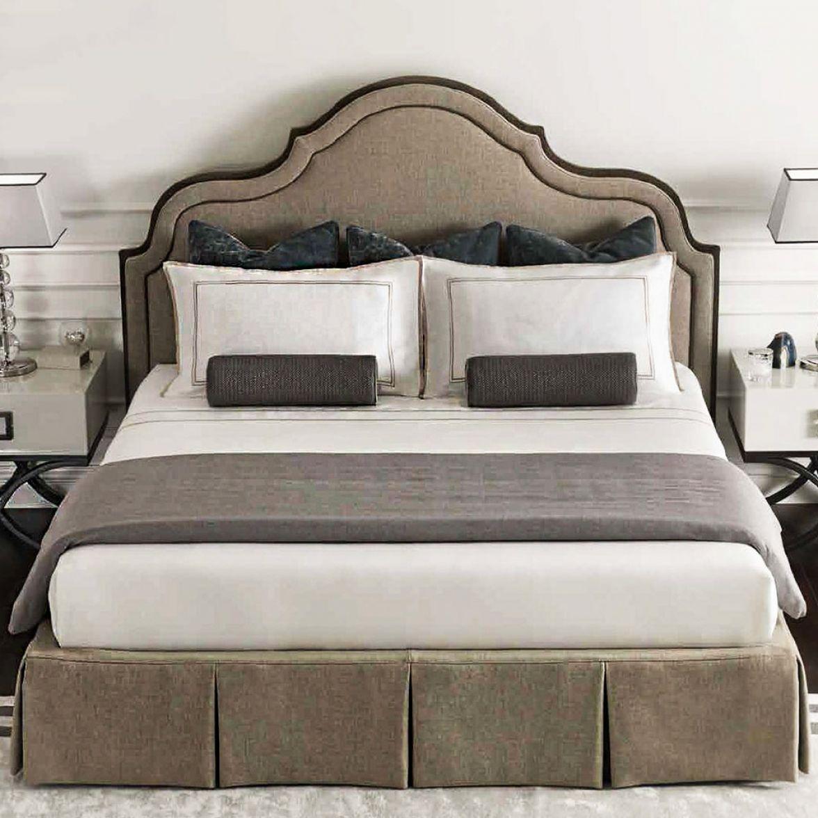 Кровать Grace фото цена
