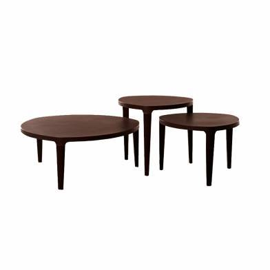Emile Set Coffee Tables фото цена