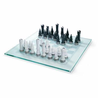 Chess-Set фото цена