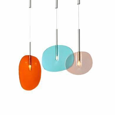 Lollipop pendant фото цена
