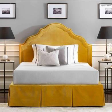 Grace little bed фото цена