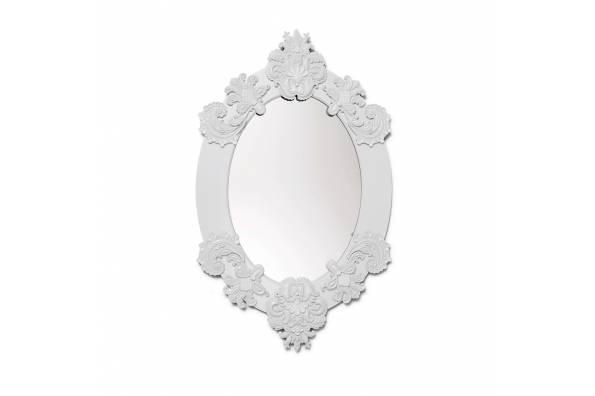 Oval mirror  фото цена