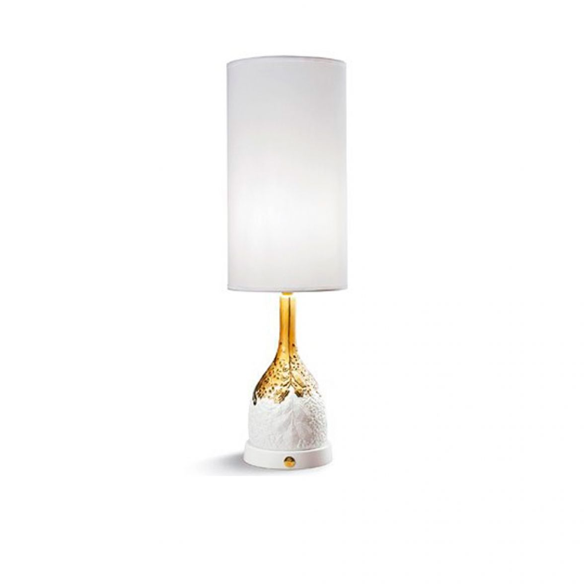 Naturo Table Lamp фото цена