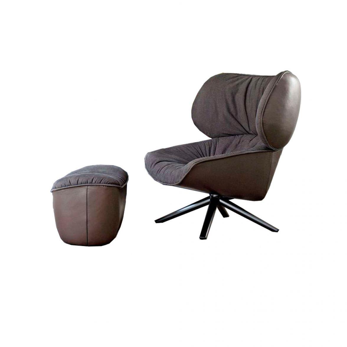 Tabano armchair фото цена