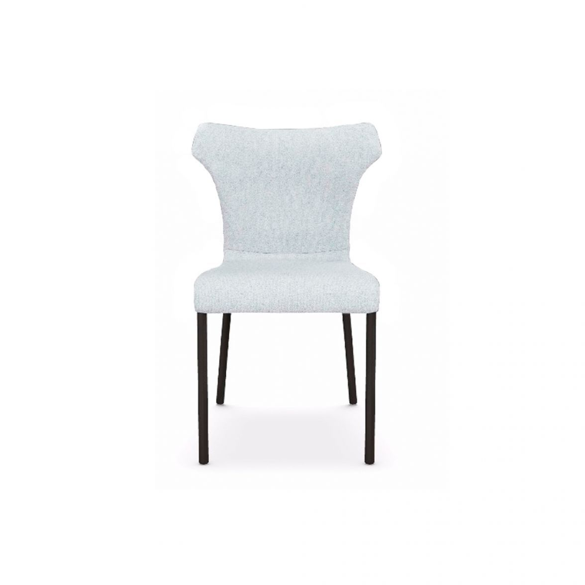 Papilio chair фото цена