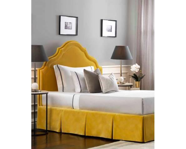Grace little bed