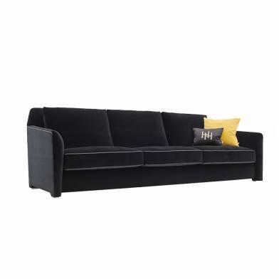 Arles sofa фото цена