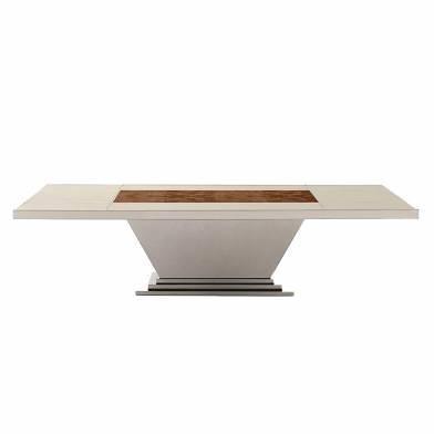 Balmoral table фото цена