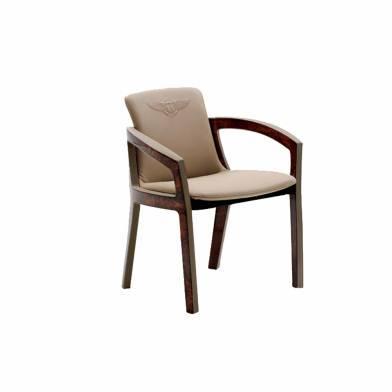 Belgravia chair фото цена