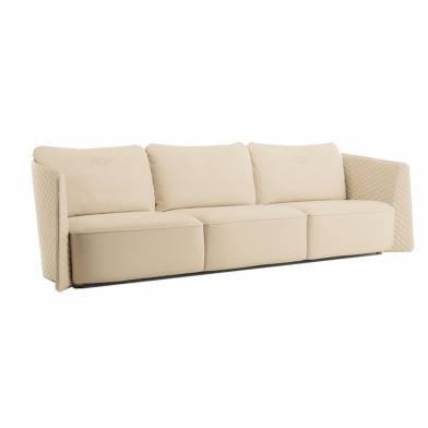 Butterfly sofa фото цена