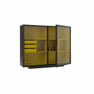 Cubo Bookshelf фото цена