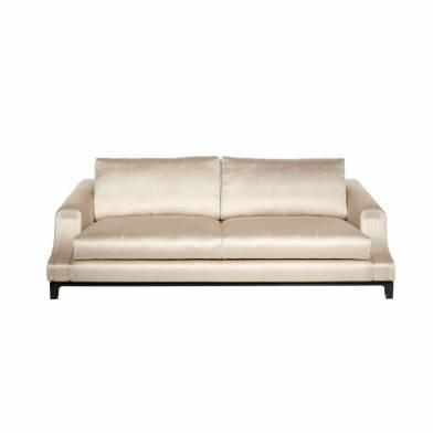 Deco sofa фото цена