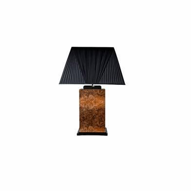 Elysee Table Lamp фото цена