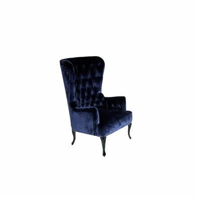 Cavour armchair фото цена