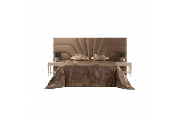 Hausmann Bed  фото цена