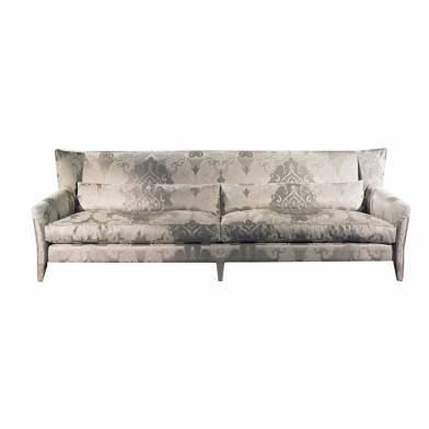 Laetitia Sofa