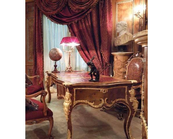 Luigi XV writing desk