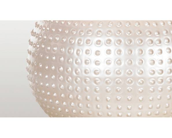 Lyon table lamp фото