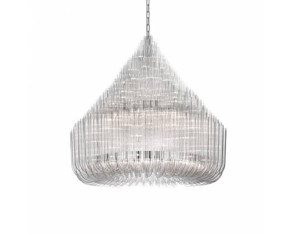 Ludwig chandelier