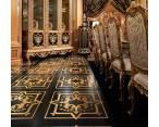 Sirius wood floor  фото