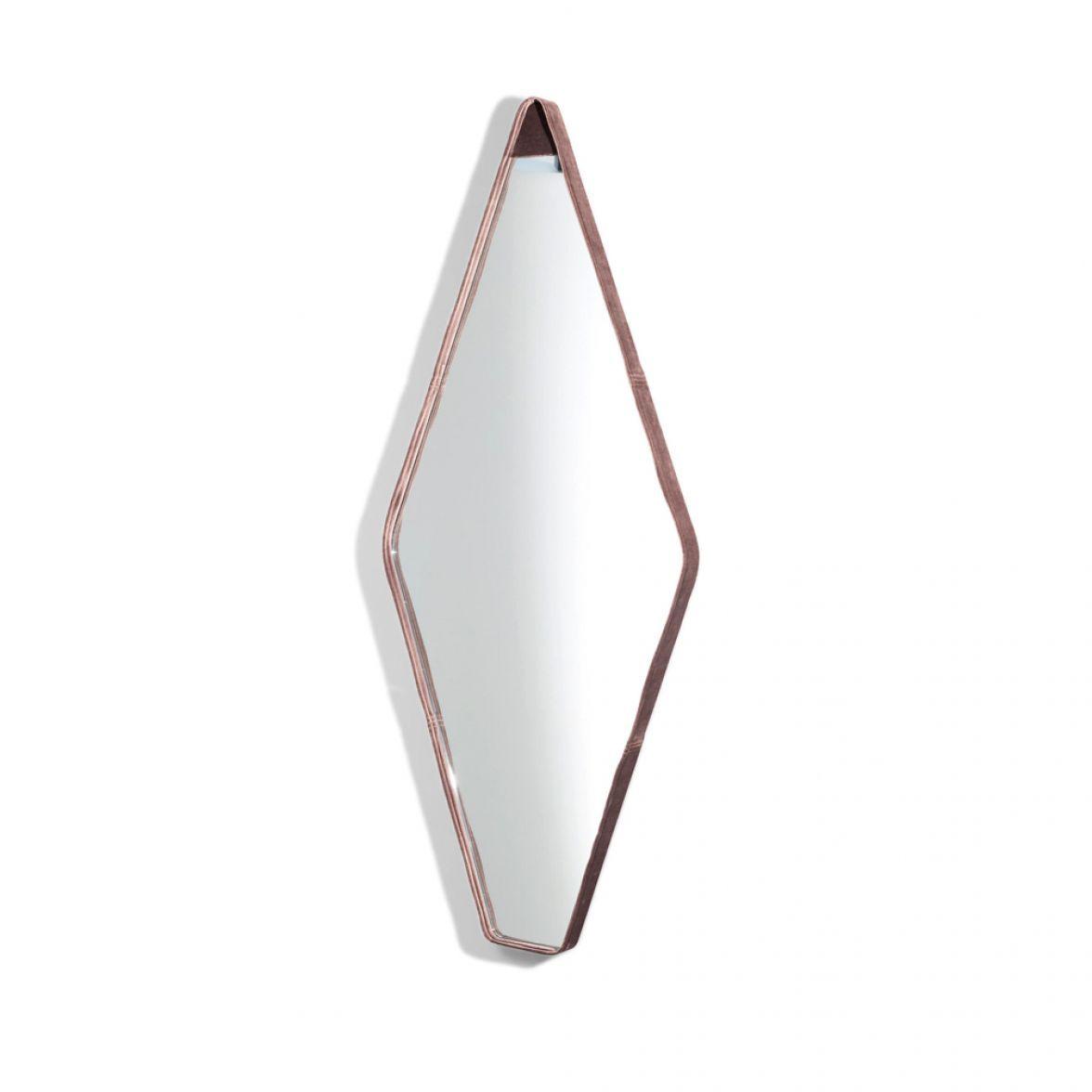 Vanity Fair mirror  фото цена