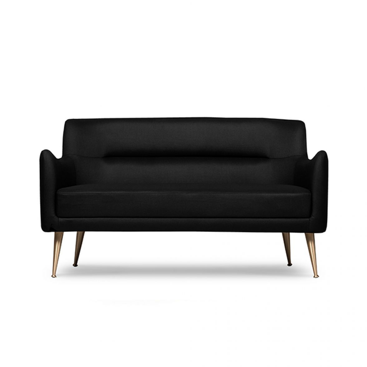 Dandridge Sofa фото цена