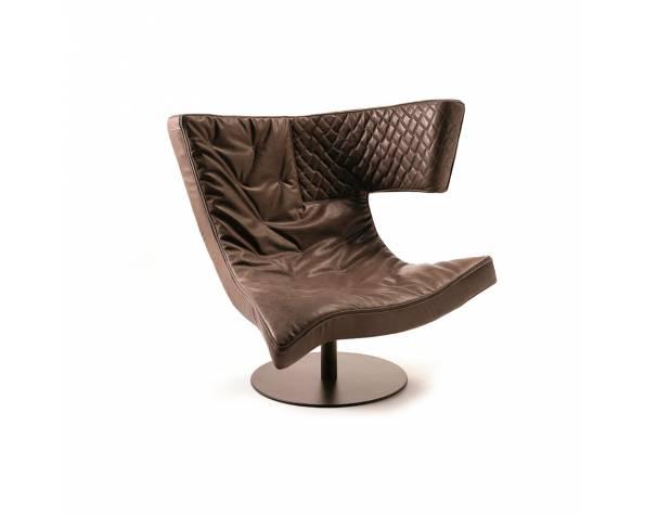 Roxy armchair фото