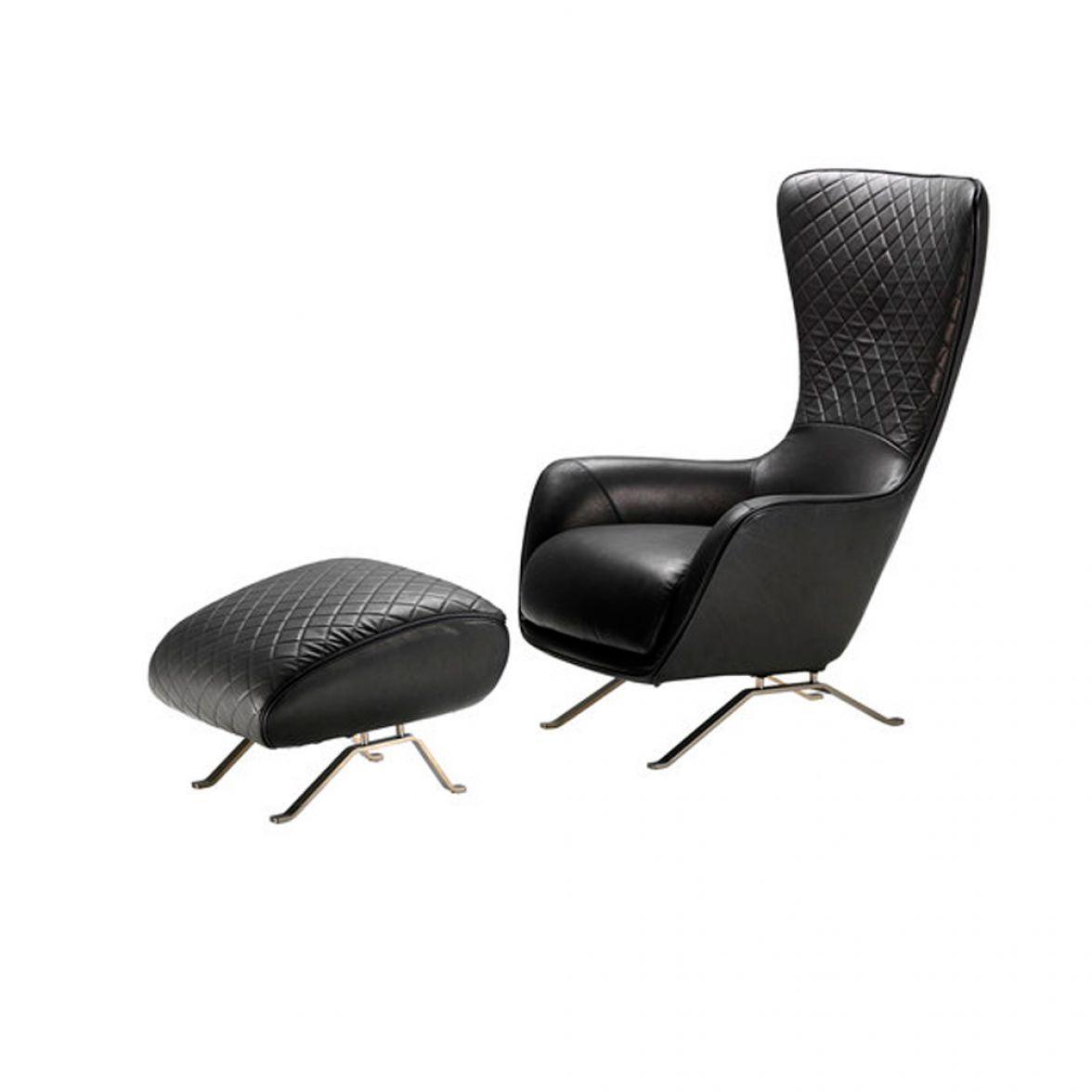 Sin Seaty armchair