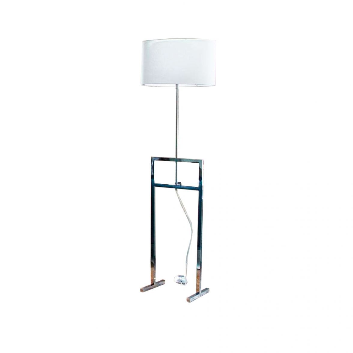 Leukon floor lamp фото цена