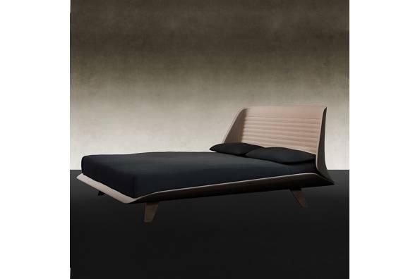 Segno Bed  фото цена