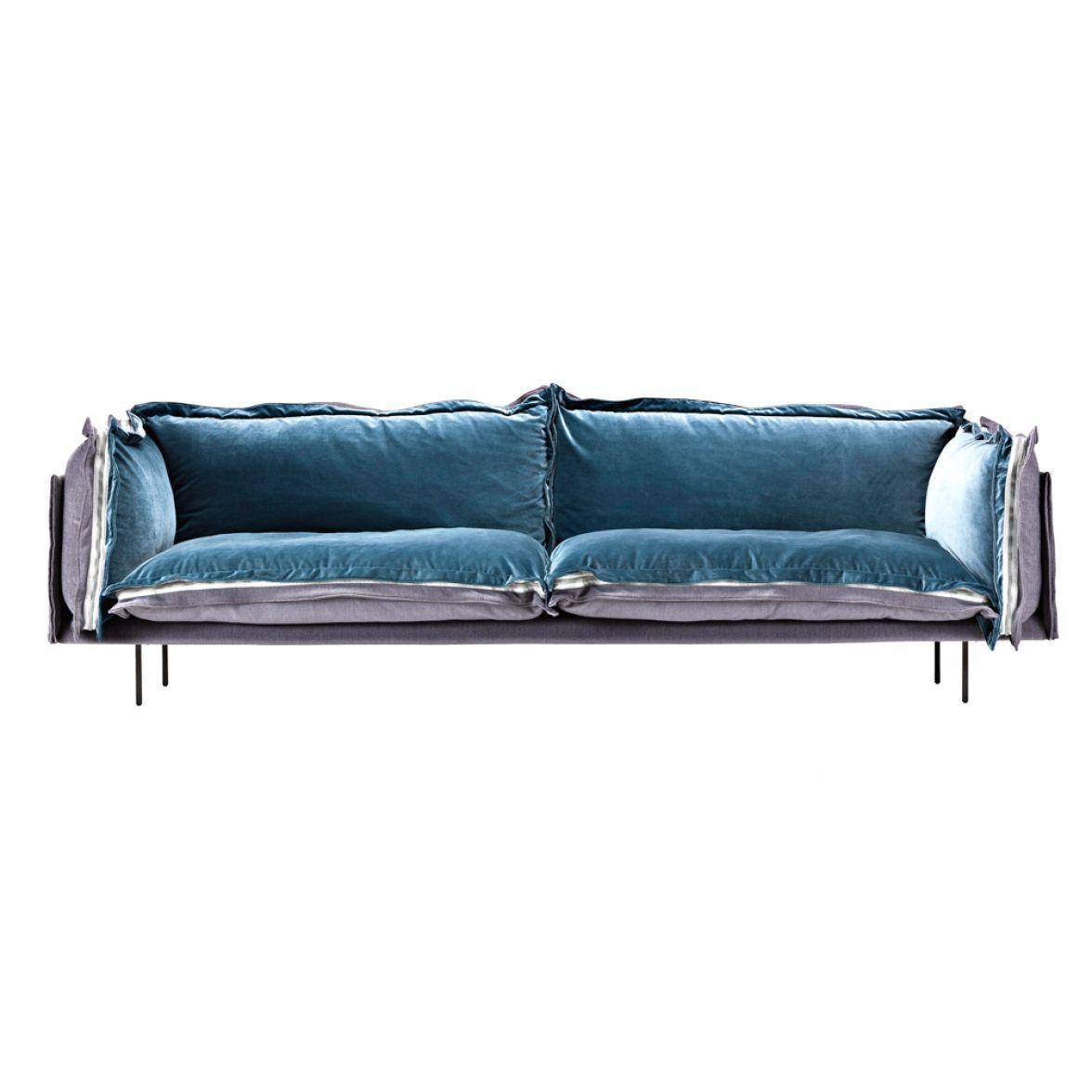 Auto-reverse sofa фото цена