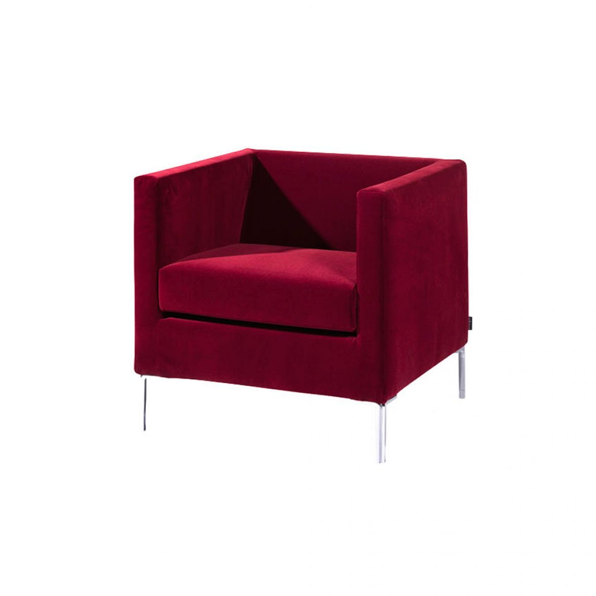 Giglio armchair