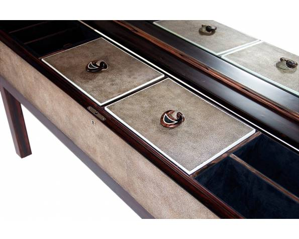 Richness jewel cabinet фото