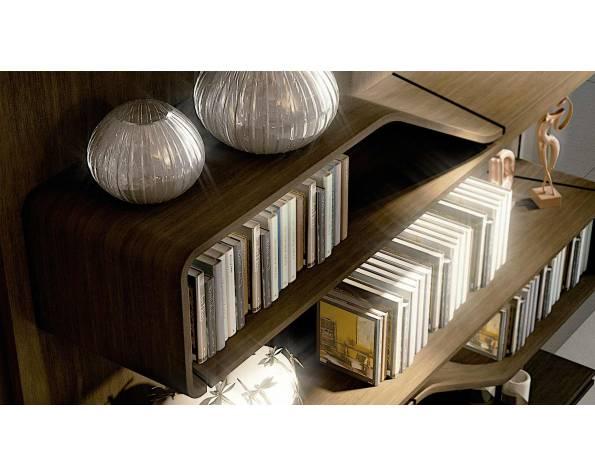 Segno Library фото