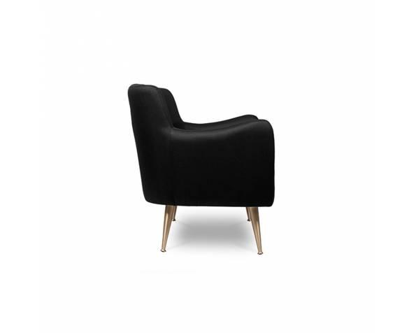 Dandridge Sofa