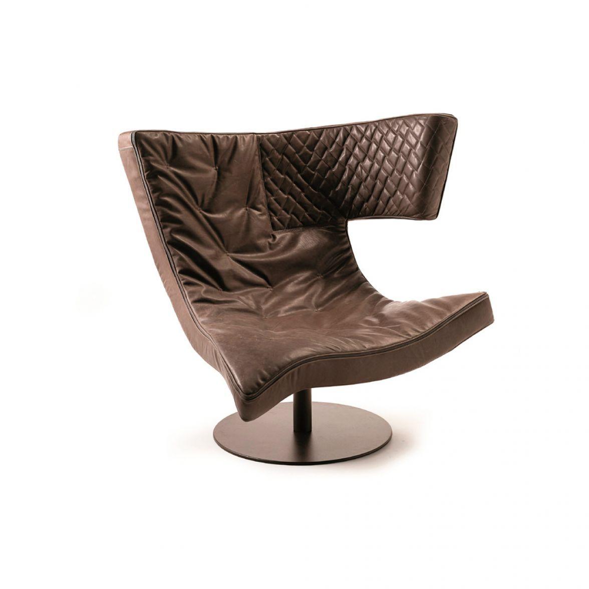 Roxy armchair фото цена