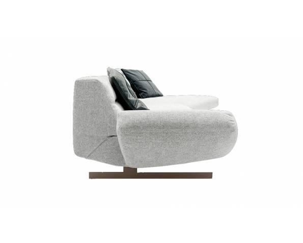 Nash sofa фото