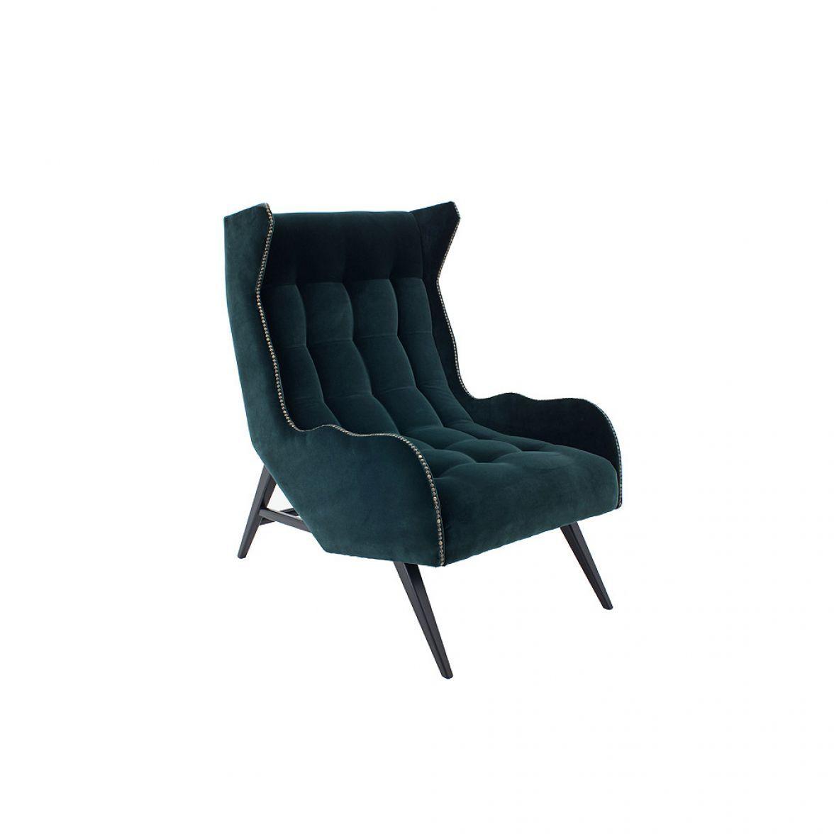 Amstrong II Armchair фото цена