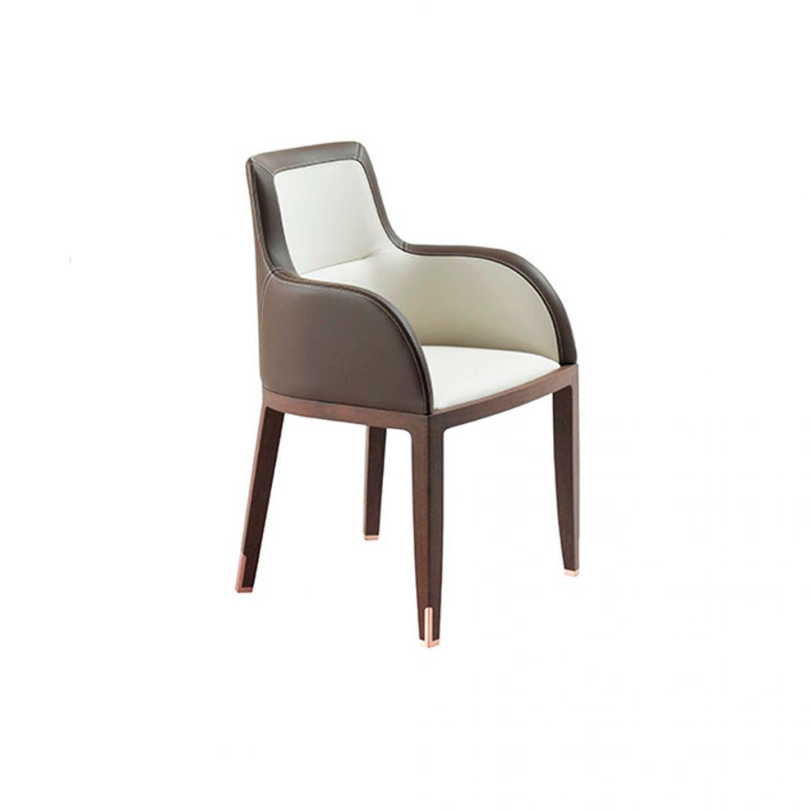 Deka armchair фото цена