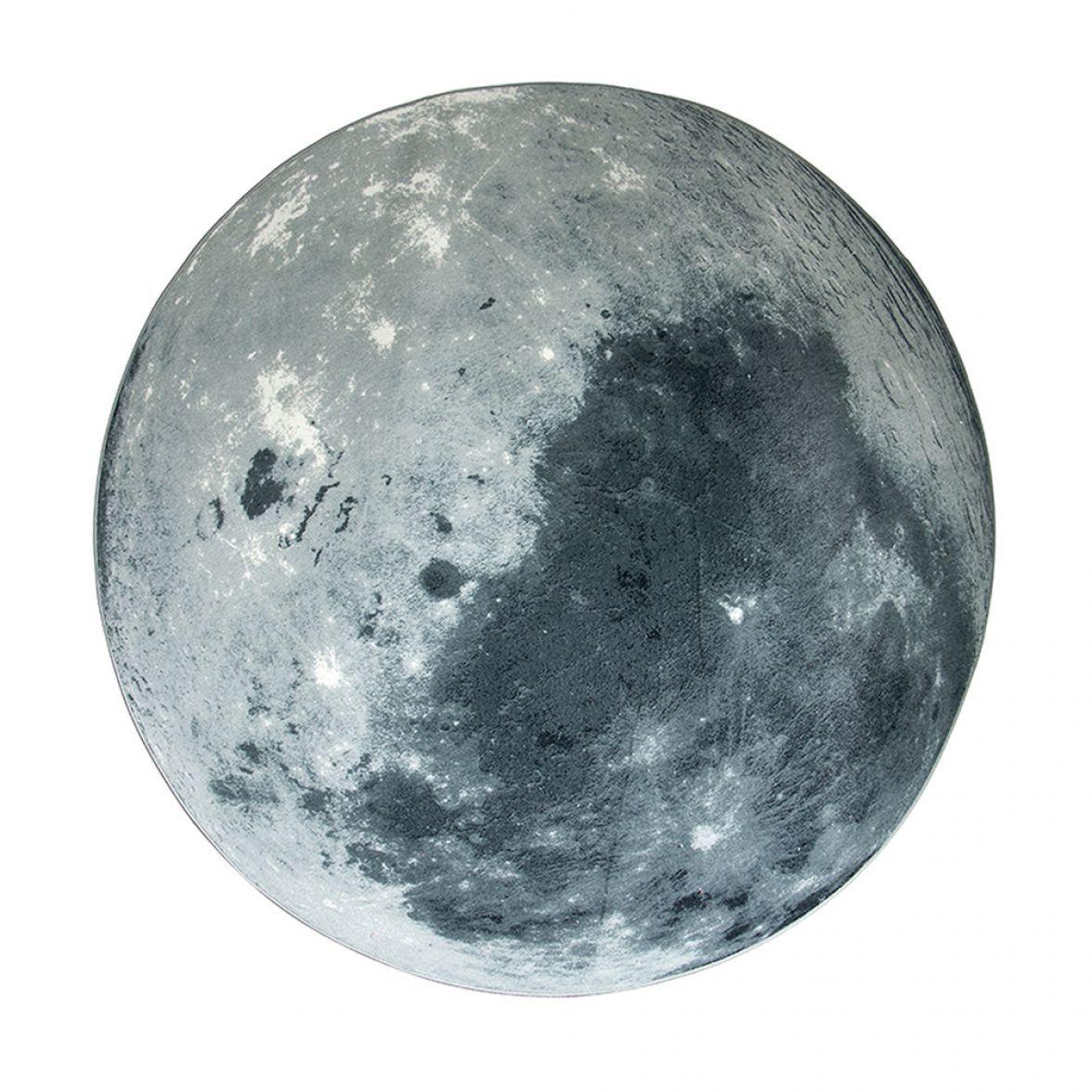 Ковер Moon фото цена