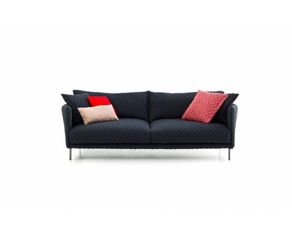 Gentry sofa фото
