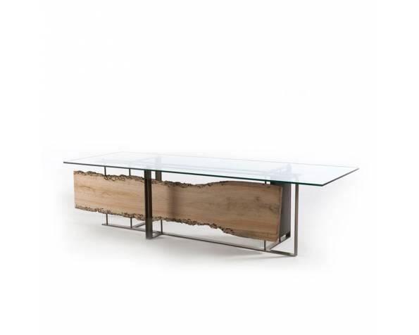 Cornice table