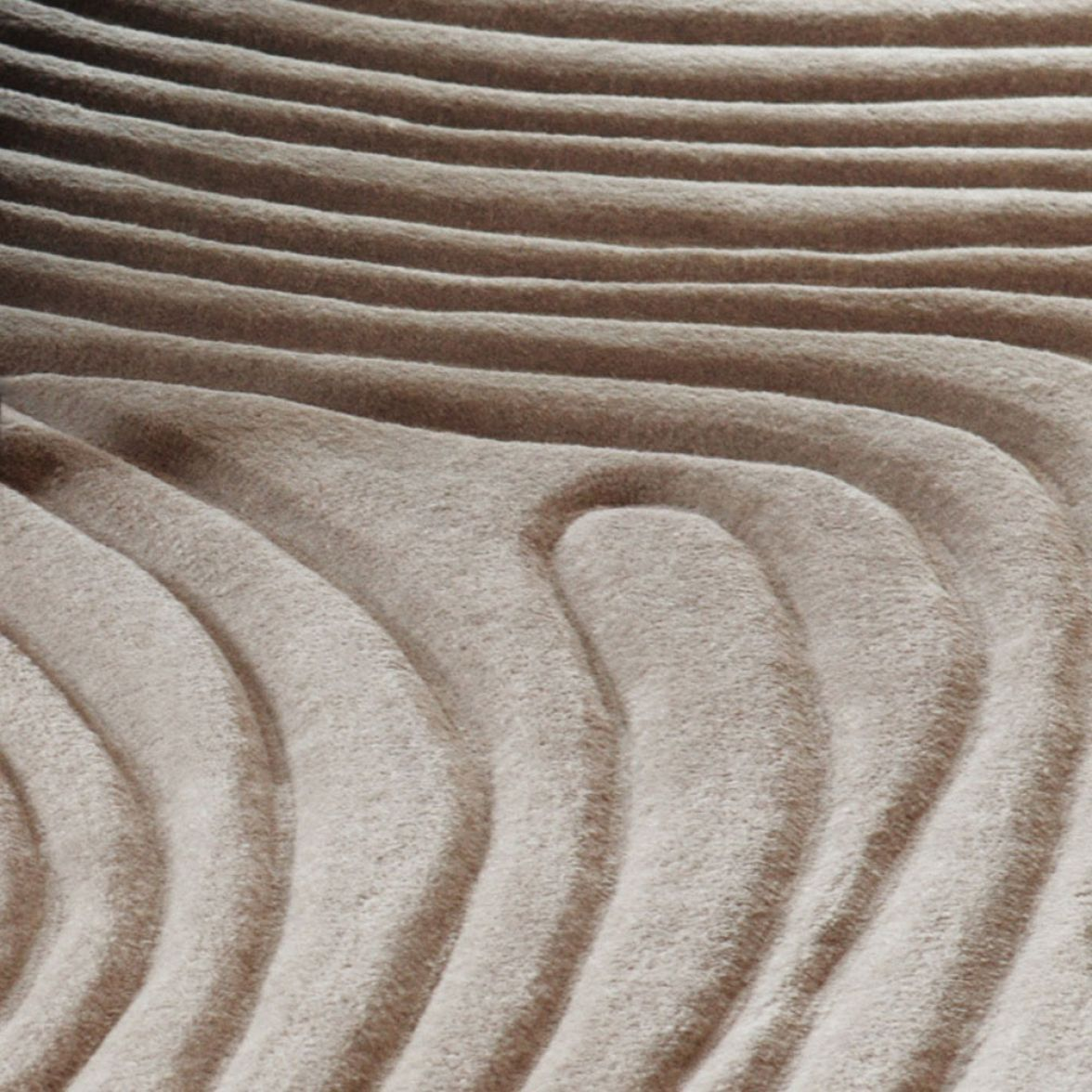 Ковёр Sand фото цена