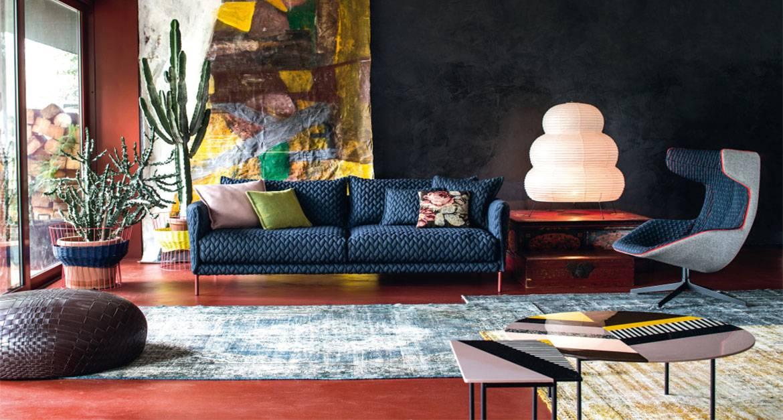 moroso. Black Bedroom Furniture Sets. Home Design Ideas