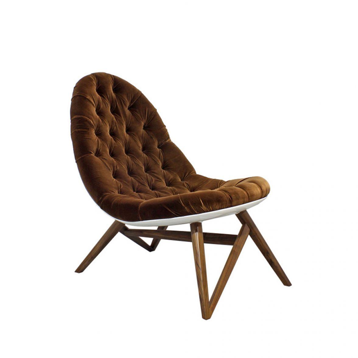 Кресло Cole фото цена