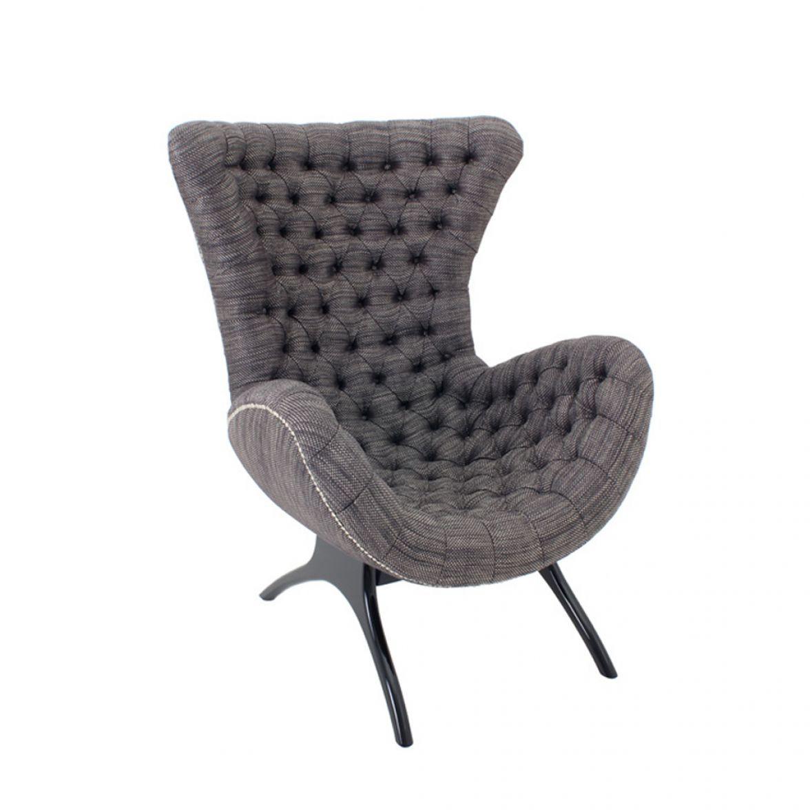 Кресло Blakey фото цена