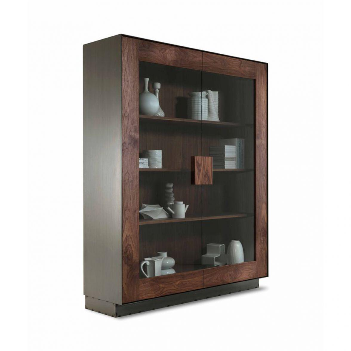 Rialto Cabinet фото цена