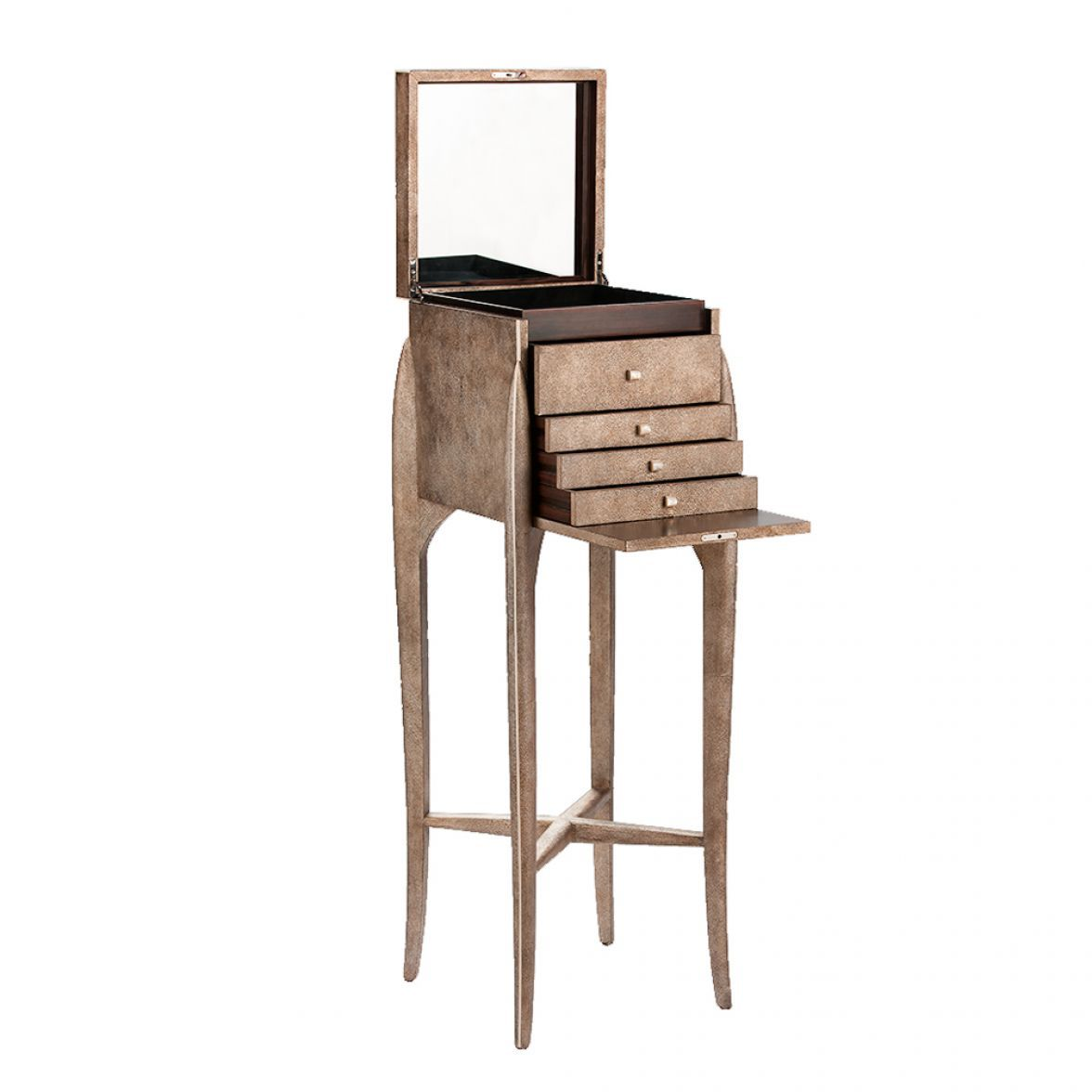 Tifanie Jewel cabinets фото цена